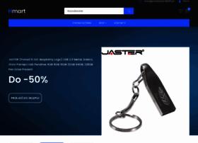 powiatjaworski24h.pl