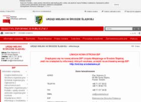 powiatkrasnik.bip.lublin.pl