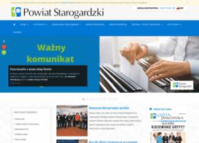 powiatstarogard.pl