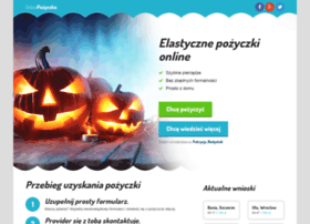 powiefona.pl
