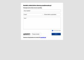 powisle.prawdemowiac.pl