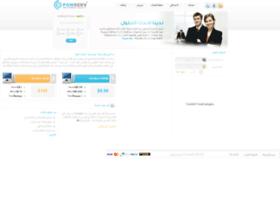 powserv.com