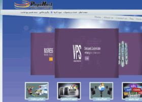 poyahost.net