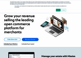 poynt.com