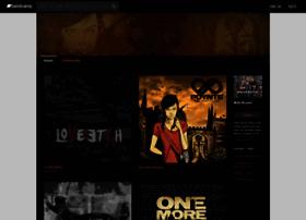 poynte.bandcamp.com