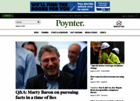 poynter.org