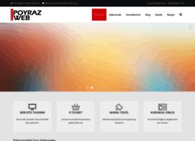 poyraztasarim.net