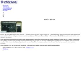 poysan.com