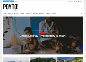 poyto.com