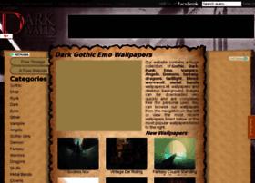 pozadia.org