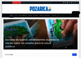 pozarica.net