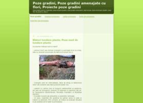 poze-gradini.blogspot.com