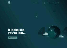 pozi.lr-partner.com