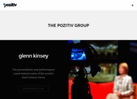 pozitiv.com