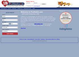 pozmatch.com