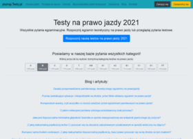 poznaj-testy.pl