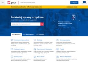poznajatom.pl