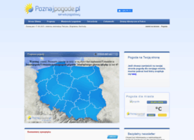 poznajpogode.pl