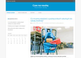 poznan-lumpeksy.pl