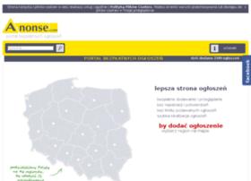 poznan.anonse.pl