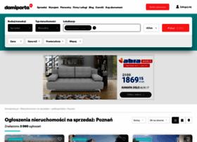 poznan.domiporta.pl