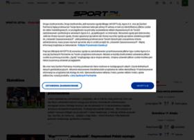 poznan.sport.pl
