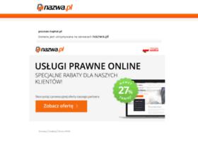 poznan.tuptai.pl