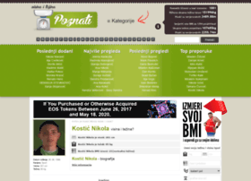 poznativisina.com