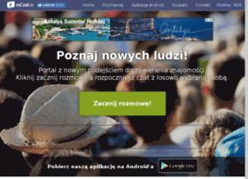 Poznawajka.pl