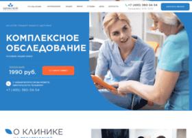 pozvon-ok.ru