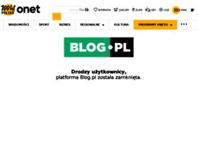 pozycjoner.blogujacy.pl