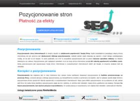 pozycjonowanie-stron.org.pl