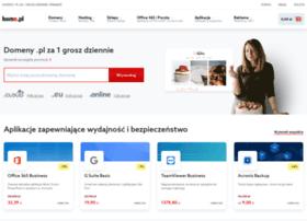 pozycjonowanie.copernicus.pl