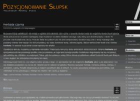 pozycjonowanie.slupsk.pl