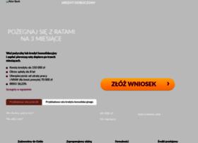 pozyczka.aliorbank.pl