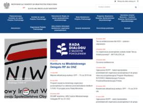 pozytek.gov.pl