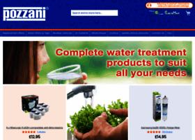 pozzani.co.uk