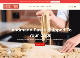 pozzas-pasta.myshopify.com