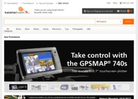 pp-app02.kalahari.net