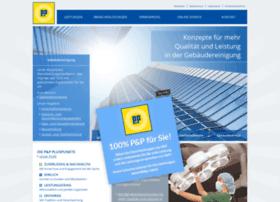 pp-service.com