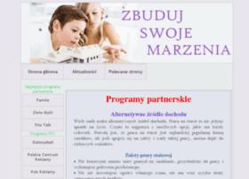 pp.zbuduj-swoje-marzenia.pl