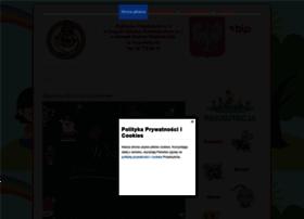pp2ndm.pl