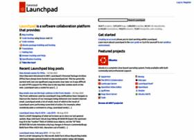 ppa.launchpad.net