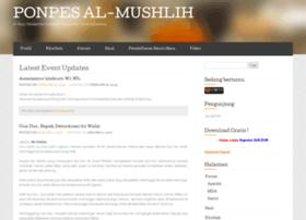 ppalmushlih.wordpress.com