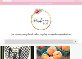 ppandorasbox.blogspot.fr