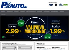 ppauto.fi