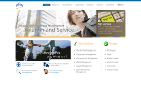 ppay.com
