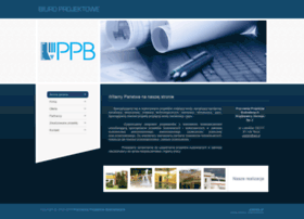 ppb-bh.pl