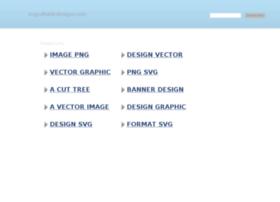 ppbndesigns.com