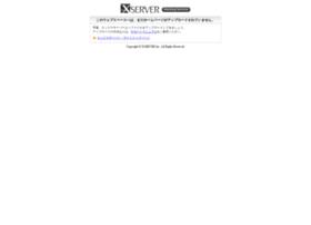 ppc-academy.com